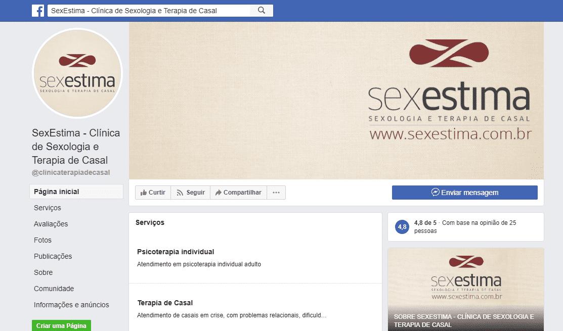 sexestima-face-como-encontrar-psicologo-em-BH