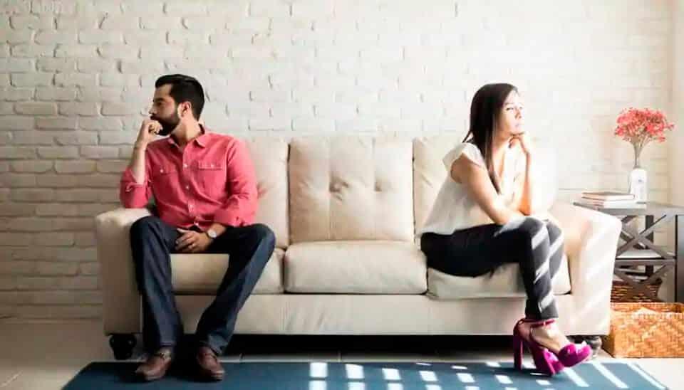 terapia de casal não é apenas para crises