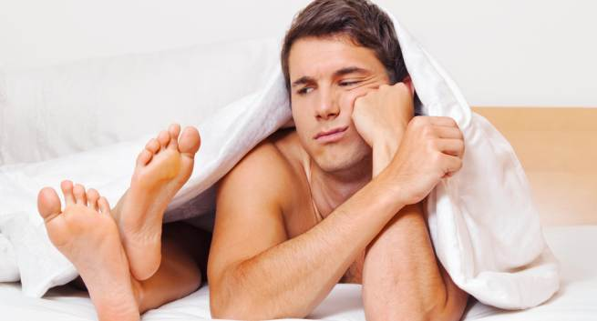 Como é feito o tratamento para a falta de libido?